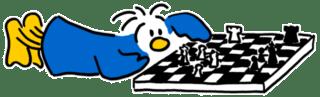 http://schachgemeinschaft-schoeningen.de/wp-content/uploads/2016/05/Chessy-überlegt-am-Schachbrett-001--e1463653011758.png